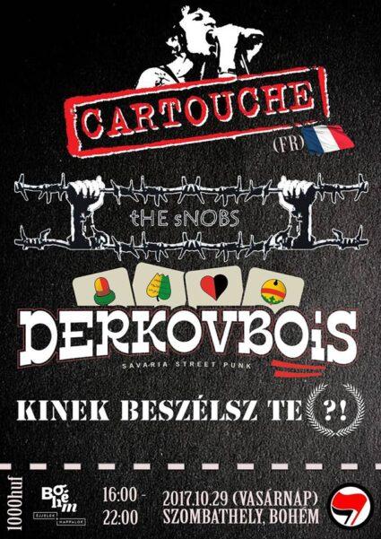 Cartouche_Derkovbois-Hongrie