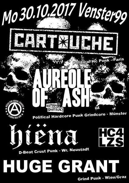 Cartouche_EKH_Vienne