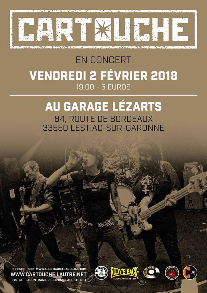 cartouche_Garage-Lezart