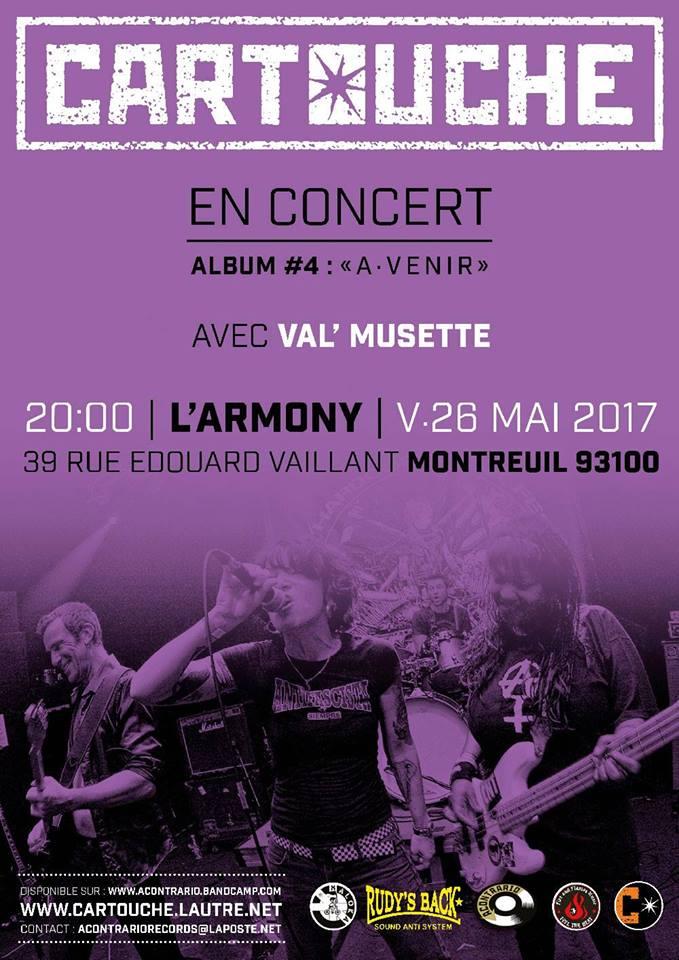 Cartouche_Montreuil