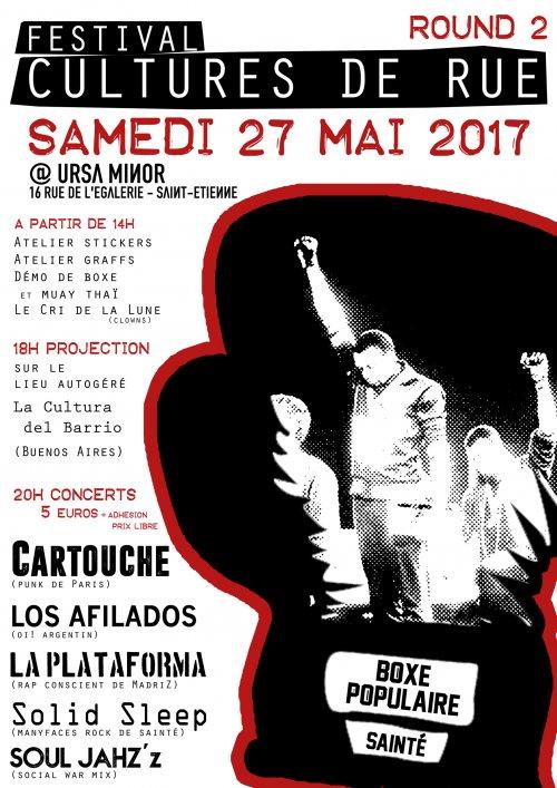 Cultures-de-Rue-Round-2